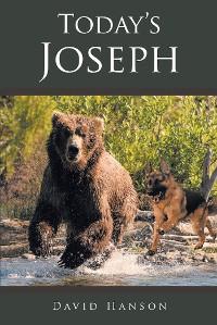 Cover Today's Joseph
