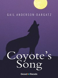 Cover Coyote's Song