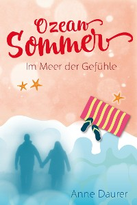 Cover Ozeansommer