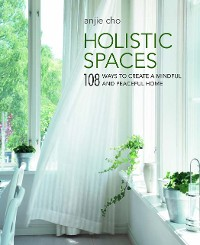 Cover Holistic Spaces