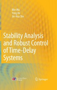 Cover Stability Analysis and Robust Control of Time-Delay Systems