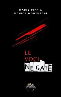 Cover Le voci negate