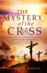 Cover Mystery of the Cross