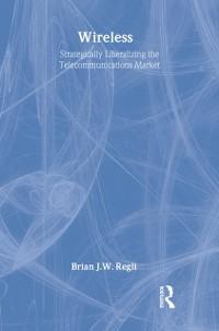 Cover Wireless