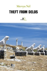 Cover Theft from Delos