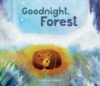 Cover Goodnight, Forest