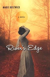 Cover River's Edge