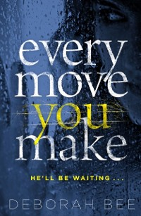 Cover Every Move You Make