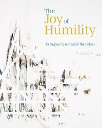 Cover The Joy of Humility