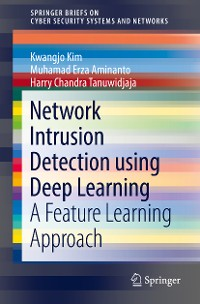 Cover Network Intrusion Detection using Deep Learning