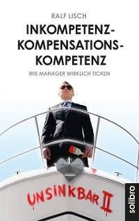 Cover Inkompetenzkompensationskompetenz