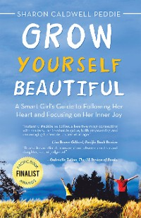 Cover Grow Yourself Beautiful