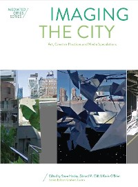 Cover Imaging the City