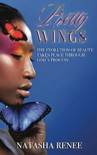 Cover Pretty Wings