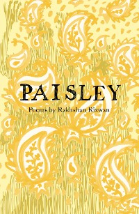 Cover Paisley