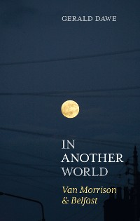 Cover In Another World