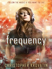 Cover Frequency