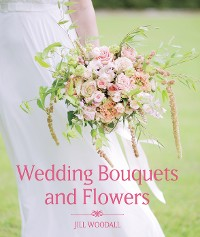 Cover Wedding Bouquets and Flowers