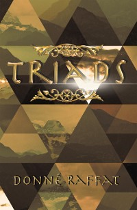 Cover Triads