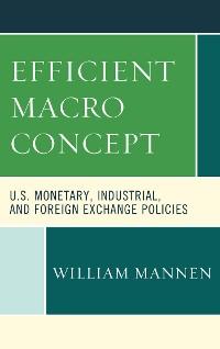 Cover Efficient Macro Concept