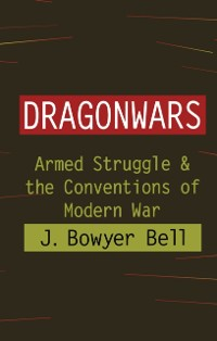 Cover Dragonwars