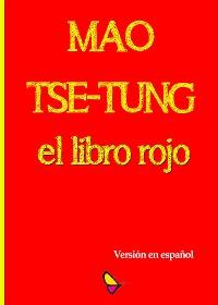 Cover El libro rojo