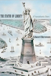 Cover Statue of Liberty