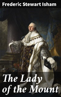 Cover The Lady of the Mount