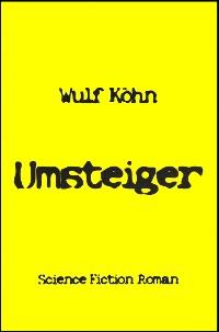 Cover Umsteiger