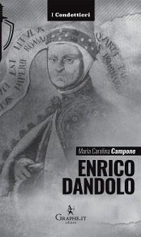 Cover Enrico Dandolo