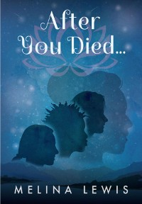 Cover After you died...