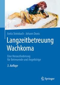 Cover Langzeitbetreuung Wachkoma