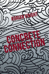 Cover Concrete Connection