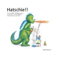 Cover Hatschie!!
