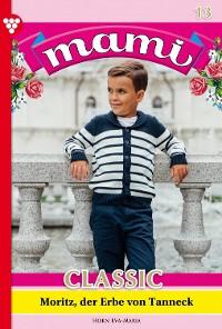 Cover Mami Classic 13 – Familienroman