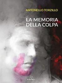 Cover La memoria della colpa