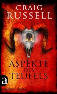 Cover Aspekte des Teufels