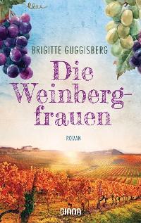 Cover Die Weinbergfrauen