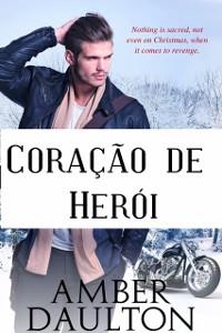 Cover Coracao de Heroi