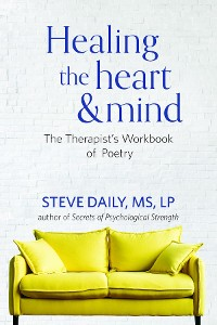 Cover Healing the Heart and Mind