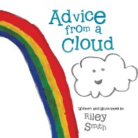 Cover Advice from a Cloud