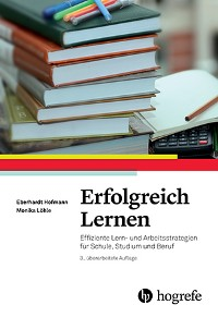 Cover Erfolgreich Lernen