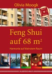 Cover Feng Shui auf 68 qm