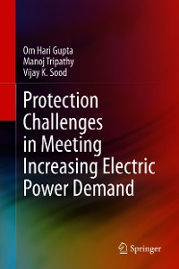 Cover Protection Challenges in Meeting Increasing Electric Power Demand