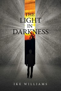 Cover The Light in Darkness