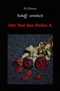 Cover Schaaf ermittelt