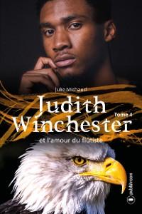 Cover Judith Winchester et l'amour du flûtiste - Tome 4