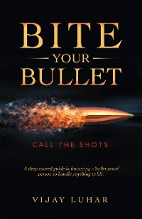 Cover Bite Your Bullet