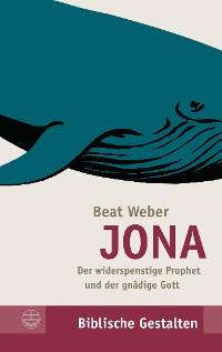 Cover Jona