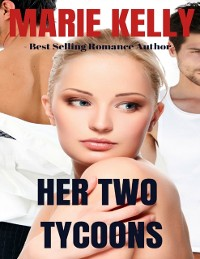 Cover Her Two Tycoons